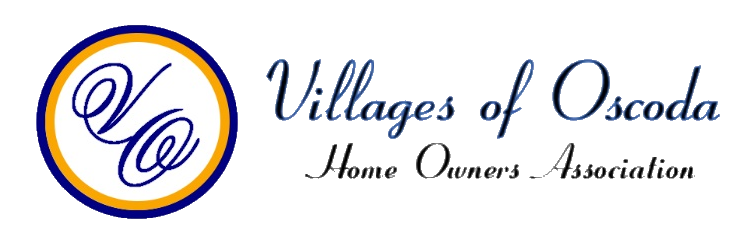 Villages of Oscoda